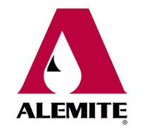 alemite-logo.jpg
