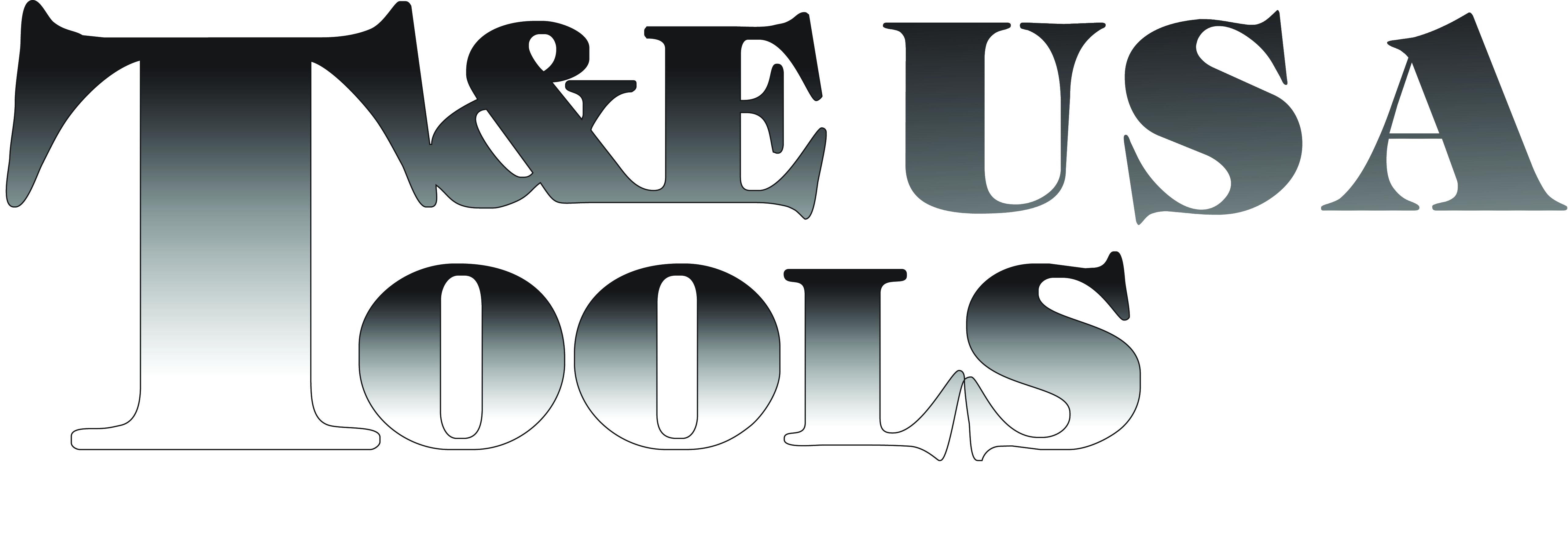 t-e-tools-black-and-white.jpg